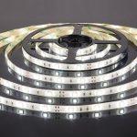 светодиодная-лента-3000К (1)